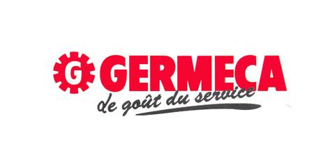 Germeca
